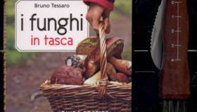 Libri sui funghi