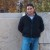 Foto del profilo di Rossano Marinelli