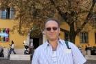 Foto del profilo di Onofrio Lupo