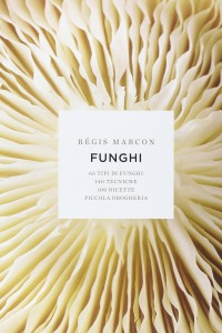 Funghi. 65 tipi di funghi, 140 tecniche, 100 ricette, piccola drogheria