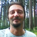 Foto del profilo di Max il cercatore